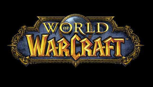 abcdario gamers World-of-warcraft-logo